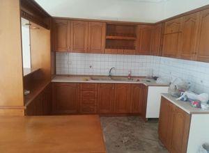 Apartment to rent Kifisia (Kalamaria) 120 m<sup>2</sup> 3rd Floor