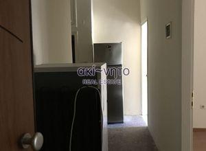 Διαμέρισμα προς πώληση Επτάλοφος (Αμπελόκηποι) 75 τ.μ. 2 Υπνοδωμάτια