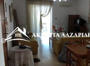 Rent, Apartment, Kato Toumpa (Toumpa)