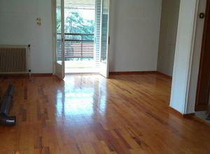 Διαμέρισμα προς πώληση Σταυρούπολη 100 τ.μ. 2 Υπνοδωμάτια 59c8db9b344