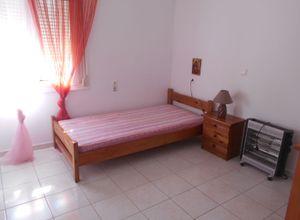 Διαμέρισμα προς πώληση Κέντρο (Νέα Αλικαρνασσός) 58 τ.μ. 1 Υπνοδωμάτιο