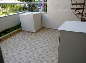 Rent, Detached House, Patra Centre (Patra)