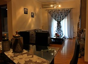 Διαμέρισμα προς πώληση Οσία Ξένη (Χαριλάου) 82 τ.μ. 2 Υπνοδωμάτια