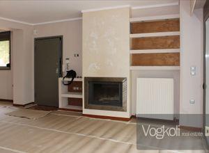 Διαμέρισμα προς πώληση Θέρμη 130 τ.μ. 2 Υπνοδωμάτια