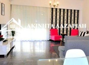 Rent, Apartment, Martiou (Voulgari - Ntepo - Martiou)