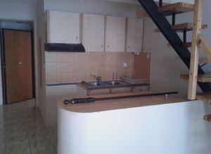 Rent, Apartment, Pyrosvestio (Patra)
