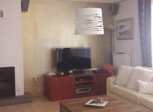 Διαμέρισμα προς πώληση Νέα Αλεξάνδρεια (Αργυρούπολη) 120 τ.μ. 4 Υπνοδωμάτια Νεόδμητο