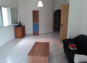 Rent, Apartment, Bentevi (Heraclion Cretes)