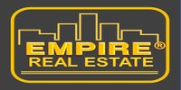 EMPIRE real estate