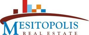 Mesitopolis estate agent