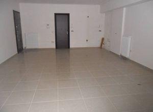 Sale, Apartment, Terpsithea (Glyfada)