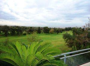 Sale, Apartment, Golf (Glyfada)