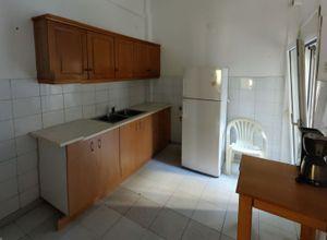 Διαμέρισμα για ενοικίαση Κέντρο (Σταυρούπολη) 100 τ.μ. 3 Υπνοδωμάτια 572466c31a1