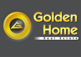Golden Home Real Estate 房地产中介公司