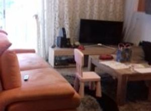 8113239ae2 Διαμέρισμα προς πώληση Νέα Λέσβος (Μαρούσι) - ΜΑΡΟΥΣΙ Νέα Λέσβος