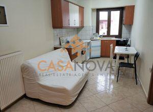 e5ac534a054c Ενοικιάσεις κατοικιών Άνω Πόλη (Θεσσαλονίκη - Δήμος)