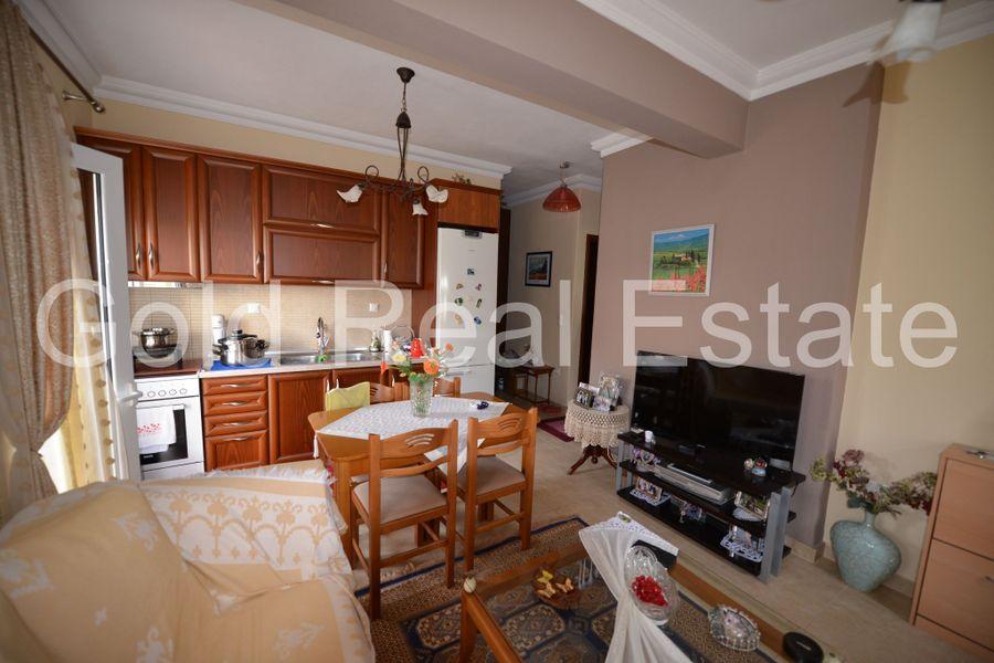 9188f8bb0db Μεσιτικό Γραφείο Gold Real Estate,Κατερίνη,Παραλία,Ακίνητα Πιερίας