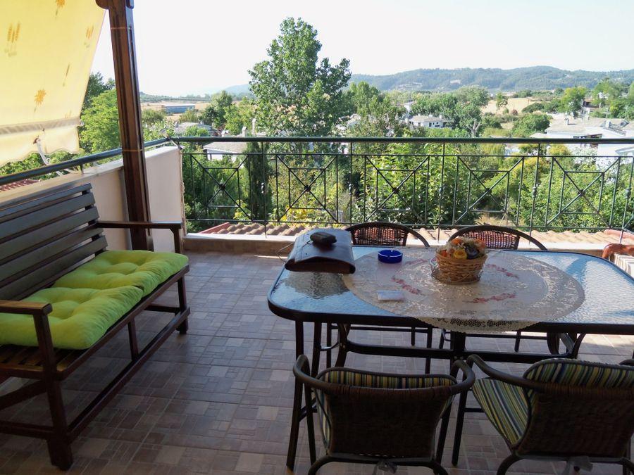 Real Estate Kassandra, Chalkidiki, Greece