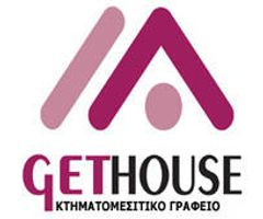 GET HOUSE REAL ESTATE Kyrkos & partners estate agent