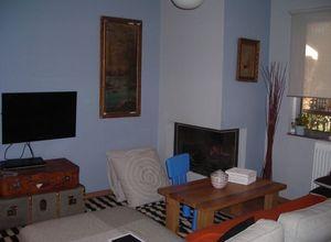 Apartment, Agia Paraskevi