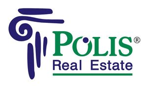 POLIS REAL ESTATE