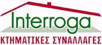 INTERROGA-ΓΙΑΝΝΑ ΤΡΙΑΝΤΑΦΥΛΛΙΔΗ μεσιτικό γραφείο