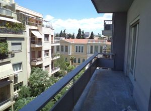 Apartment, Kolonaki - Lykavittos