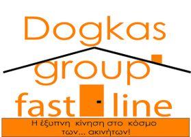 Dogkas group fastline