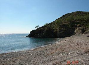 Πώληση, Λοιπές Κατηγορίες Εκτάσεων, Ηράκλειο Κρήτης (Ν. Ηρακλείου)