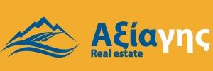 AXIAgis Real Estate agencia inmobiliaria
