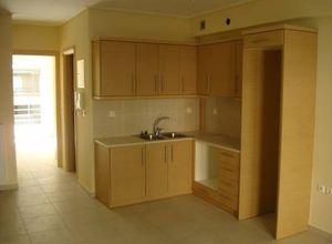 Sale, Apartment, Drapetsona (Piraeus suburbs)