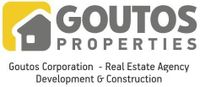Goutos Properties Real Estate Agency μεσιτικό γραφείο