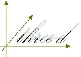THREE-D μεσιτικό γραφείο