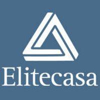 Elite Casa μεσιτικό γραφείο