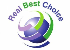 Real Best Choice estate agent