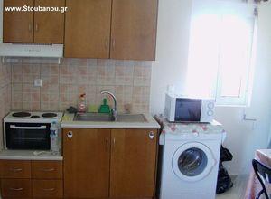 Διαμέρισμα για ενοικίαση Αμαλιάδα 35 τ.μ. 1ος Όροφος