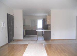 Διαμέρισμα προς πώληση Ροδόπολη 105 τ.μ. 3 Υπνοδωμάτια Νεόδμητο