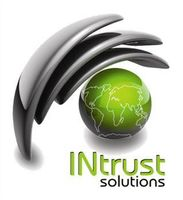 Intrust Solutions agencia inmobiliaria