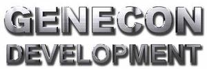 Genecon Development μεσιτικό γραφείο