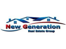 New_Generation_Real_Estate_Group μεσιτικό γραφείο