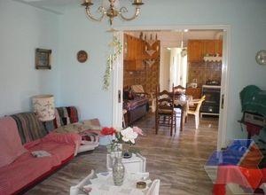 Διαμέρισμα προς πώληση Σχινιάς (Μαραθώνας) 90 τ.μ. 3 Υπνοδωμάτια