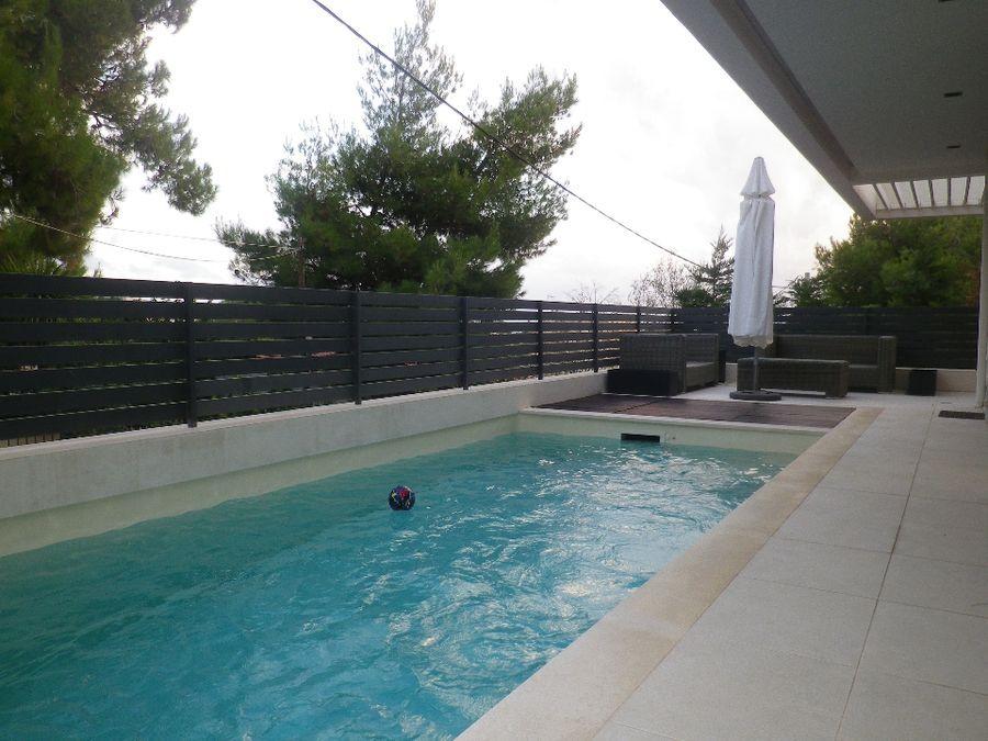 veranda-pool