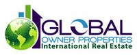 GLOBAL OWNER PROPERTIES agencia inmobiliaria