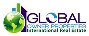 Global Owner Properties μεσιτικό γραφείο