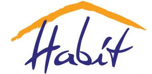 HABIT estate agent