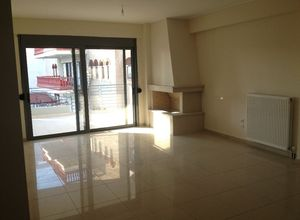 Rent, Apartment, Center (Markopoulo)