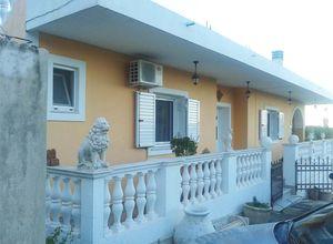 Μονοκατοικία προς πώληση Αλυκές 140 τ.μ. Ισόγειο