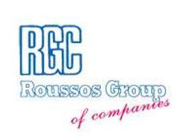 Roussos Group of Companies μεσιτικό γραφείο