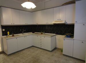 Apartment to rent Corfu Corfu town 120 m<sup>2</sup> 1st Floor