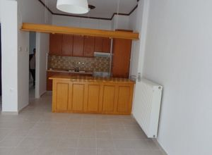 Apartment to rent Alexandroupoli Center 82 m<sup>2</sup> 1st Floor